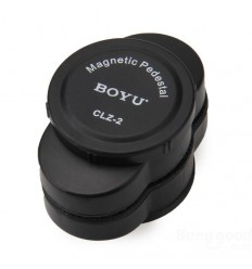Support Magnétique CLZ-2 pour  pompe de brassage