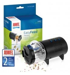 JUWEL EasyFeed - Distributeur automatique