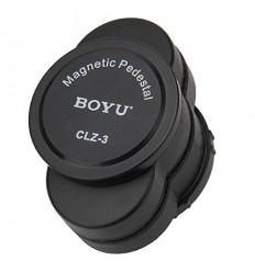 Support Magnétique CLZ-3 pour  pompe de brassage