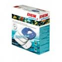 EHEIM Masses Filtrantes pour Filtre Professionel 3 - 1200 XL/XLT