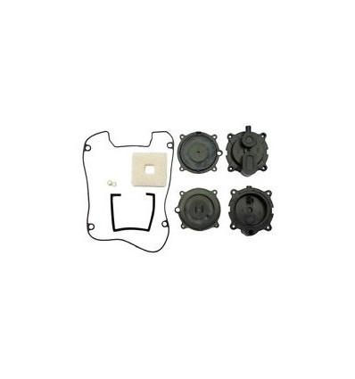 Kit de réparation pour compresseur JDK20/40/50