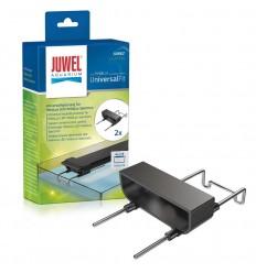 JUWEL HeliaLux UniversalFit - Support rampes LED Helialux