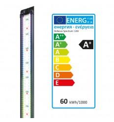 JUWEL Helialux LED Spectrum 1200