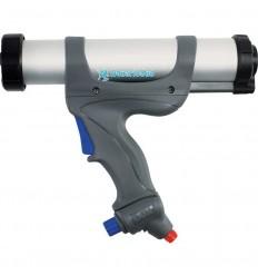 SOUDAL Pistolet pneumatique Cox Airflow 3