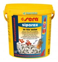 SERA siporax Professional 15 mm 10L