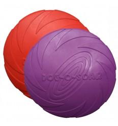 Frisbee Flottant Ø 22cm