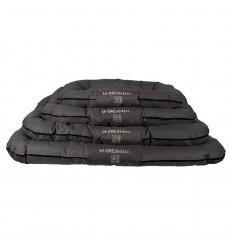Coussin pour chien Falster Cushion Noir