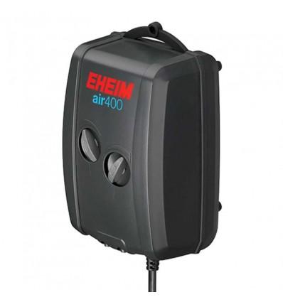 EHEIM Air pump 3704 - Pompe à air 400 l/h