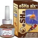 eSHa Alx - Flacon de 20ml