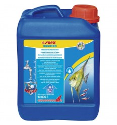 SERA Aquatan 2500ml