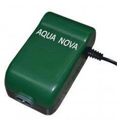AQUA NOVA NA-100 Pompe à air 130 L/H