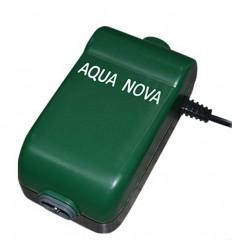 AQUA NOVA NA-200 Pompe à air 200 L/H