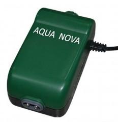 AQUA NOVA NA-450 Pompe à air 2x200 L/H
