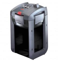 EHEIM Professionel 5e 450 WiFi - Filtre extérieur 1700 l/h