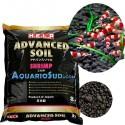 HELP Sol technique Advanced Soil Shrimp - 8 litres