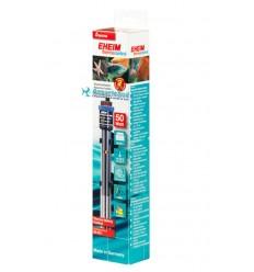 Chauffage aquarium EHEIM JAGER Thermocontrol 50W