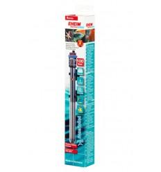 Chauffage pour aquarium - EHEIM JAGER 100 watt