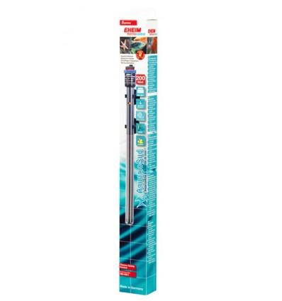 EHEIM JAGER Thermocontrol 200W - Chauffage aquarium