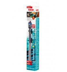 Chauffage aquarium EHEIM JAGER 150watt