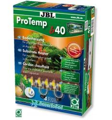 Cordon chauffant JBL ProTemp B40