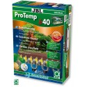 JBL ProTemp b40