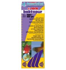 SERA Baktopur - 100ml