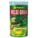 TROPICAL Welsi Gran 250ml