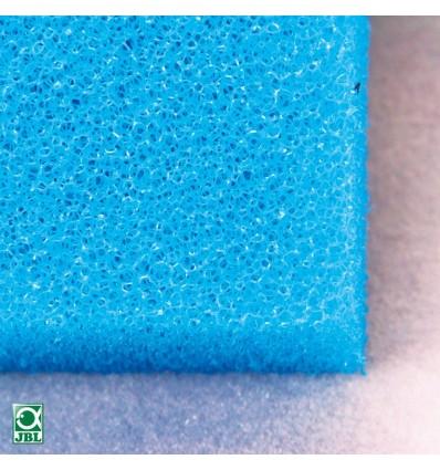 JBL - Plaque de Mousse 50x50x10cm (grain fin)