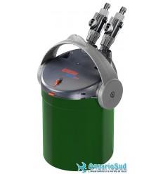 Filtre externe EHEIM Ecco Pro 130 (2032.20)