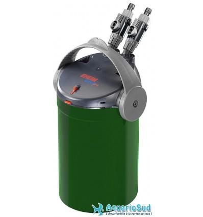 Filtre extérieur EHEIM Ecco Pro 200 (2034.20)