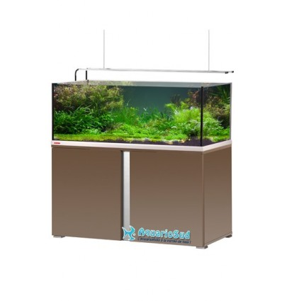 aquarium et meuble eheim mp proxima plus 325 led 325 litres. Black Bedroom Furniture Sets. Home Design Ideas