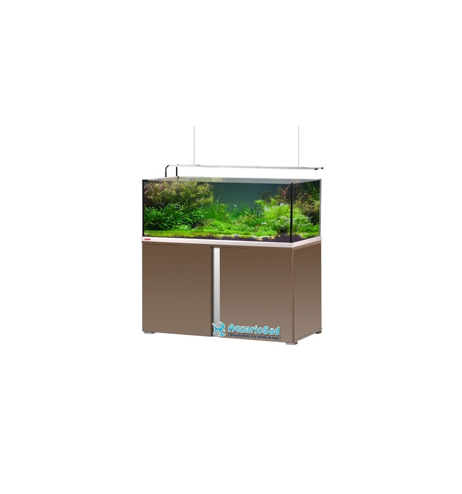 aquarium et meuble eheim mp proxima plus 325 led 325 litres. Black Bedroom Furniture Sets. Home Design Ideas