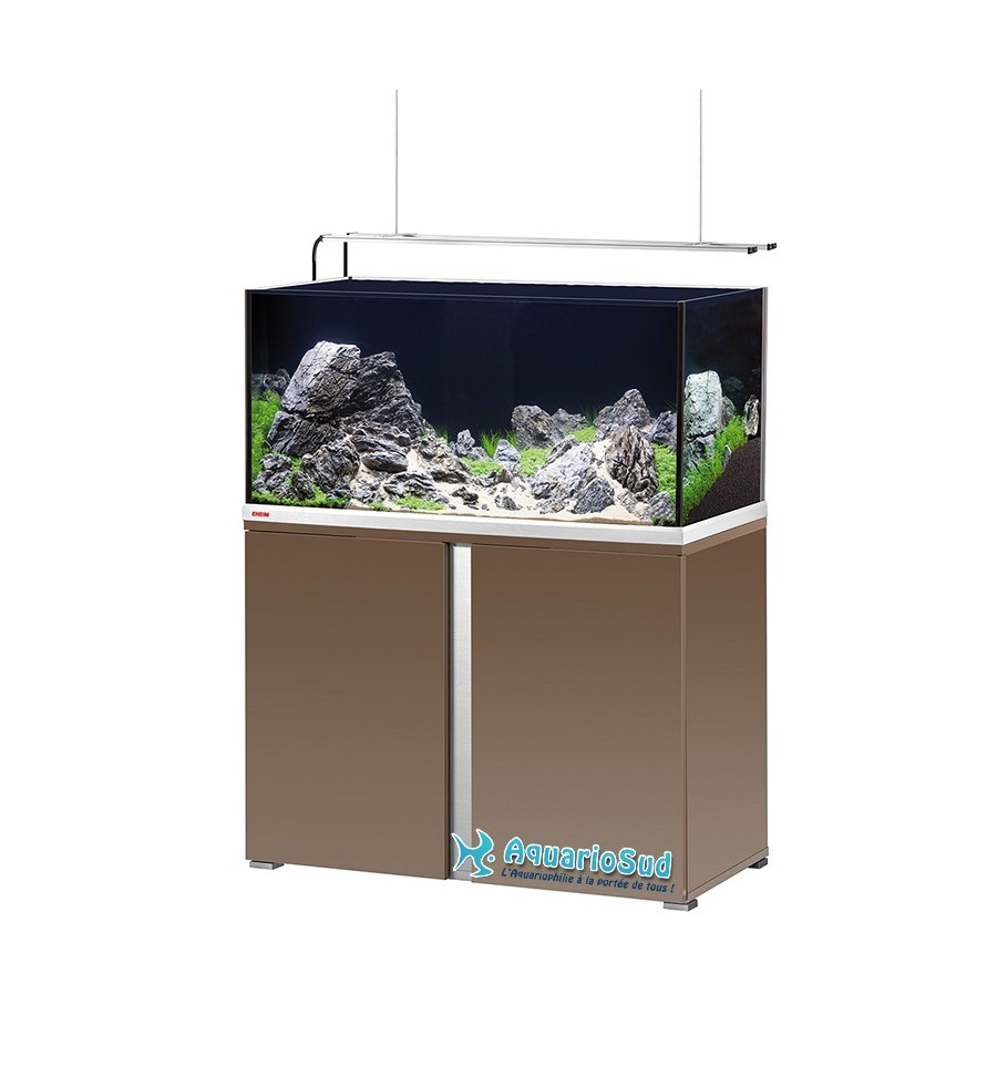aquarium et meuble eheim mp proxima plus 250 led 250 litres. Black Bedroom Furniture Sets. Home Design Ideas