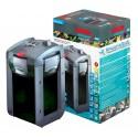 Filtre extérieur électronique EHEIM Professionel 3e 450 (2076.10)