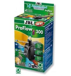Pompe submersible JBL - ProFlow t300