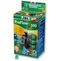 Pompe submersible JBL - ProFlow t500