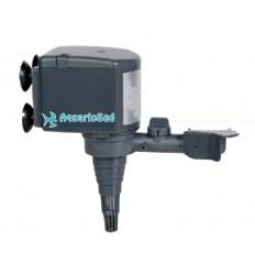 Pompe de brassage AP-2500 (2000 l/h)