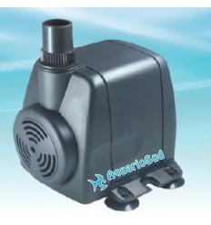 SUNSUN HJ-1141 Pompe de remontée 1000 l/h
