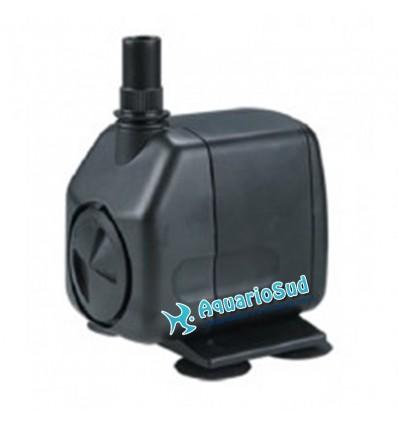 Pompe de remontée Jebo 2500 l/h