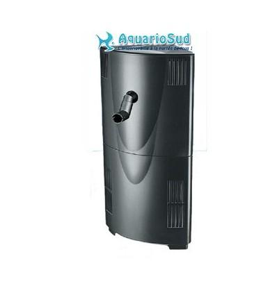 Filtre d'angle pas cher pour aquarium - 1000 l/h
