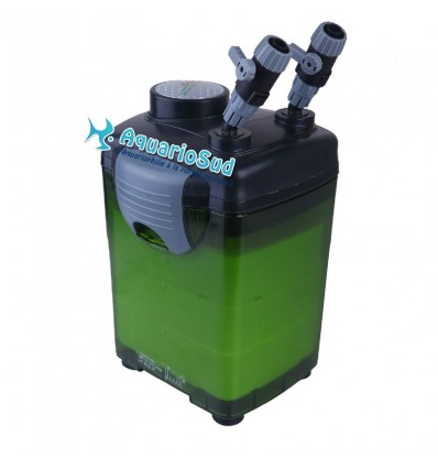 Filtre extérieur pas cher J835- 1100 l/h