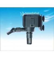 Pompe multi-fonctions SunSun 600 l/h