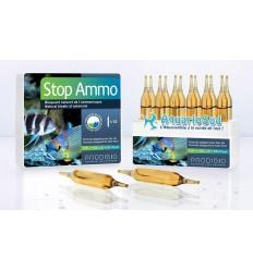 PRODIBIO Stop Ammo - 12 ampoules