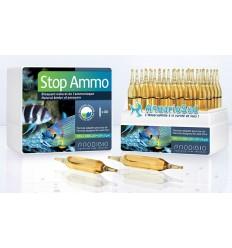 PRODIBIO Stop Ammo - 30 ampoules