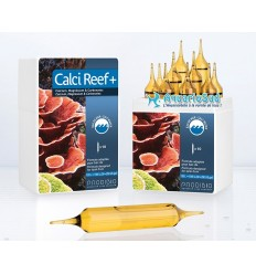 PRODIBIO Calci Reef Plus - 10 ampoules