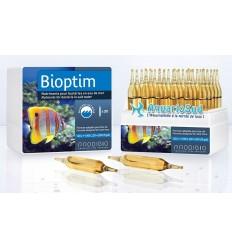 PRODIBIO Bioptim - 30 ampoules