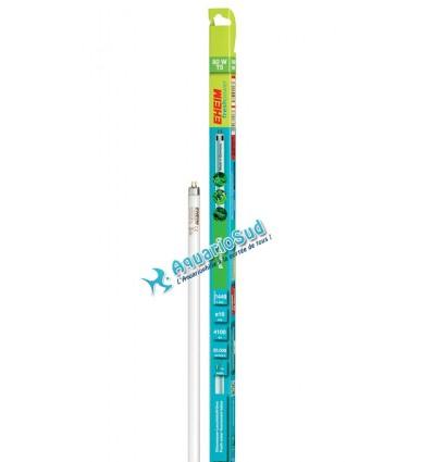 Tube T5 EHEIM Freshpower plants 80W - Eclairage aquarium