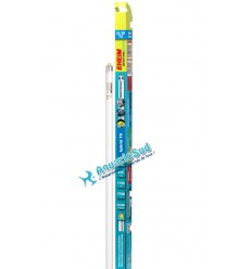 Tube T5 EHEIM Marinepower hybrid 24W - 17000°K - Eclairage aquarium eau de mer