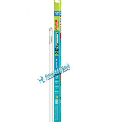 Tube T5 EHEIM Marinepower hybrid 54W - 17000°K - Eclairage aquarium eau de mer
