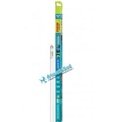 Tube T5 EHEIM Marinepower hybrid 80W - 17000°K - Eclairage aquarium eau de mer
